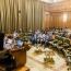 رأی مثبت شورای شهر به تحقیق و تفحص از همشهری
