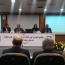 عضو هیئت مدیره بیمه پاسارگارد: خرید بیمه پوشش اتکایی از خارج کنسل شد