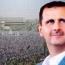 روسیه: اسد میتواند در انتخابات ریاست جمهوری سوریه پیروز شود