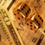 ترمز دلار کشیده شد