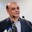 شرح حال غول فولادسازی ایران در گفت و گو با مدیرعامل جدید