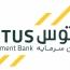 تامین سرمایه لوتوس پارسیان در فهرست نرخهای تابلوی بازار دوم بورس اوراق بهادار تهران درج شد.