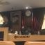 تصویب افزایش سرمایه کیبیسی در مجمع