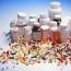 دسانکو موقعیت خرید نوسانی را به دلیل اصلاح شدید قیمت از سطوح بالای ٢٠٠ تومان به کف ١٣۵ تومان صادر کرد