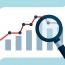 رصد معاملات ذوب در بازار کالا
