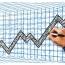 ١٠ قانون کلیدی برای معامله در بازار سهام