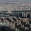 قرار گرفتن ۶۸ درصد مساحت ایران در ناحیه با خطر زلزله بالا/ساخت ۱۰۱ برج بر روی گسل