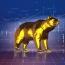 بارقه های امید با رشد قیمت طلای سیاه