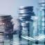 هفته صعودی صندوق های سرمایه گذاری