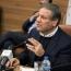 ۵۰۰ شفا یافته سرطان، میهمان مرکز جامع کنترل سرطان ایران می شوند