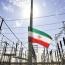 بازوی دوم صادرات بورس انرژی فعال شد