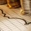 جزئیاتی درباره  تمدید معافیت مالیاتی افزایش سرمایه از محل تجدید ارزیابی دارایی ها
