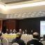 تصویب افزایش سرمایه جذاب دوده صنعتی پارس در مجمع