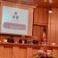 اعلام آخرین وضعیت طرح توسعه افست در مجمع