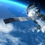 رئیس دانشگاه امیر کبیر: ماهواره پیام در اقیانوس هند افتاد