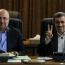 جلسه امروز مجمع تشخیص مصلحت نظام به روایت تصاویر