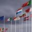 فایننشال تایمز: اتحادیه اروپا قصد دارد برجام را بهرغم فشار آمریکا حفظ کند