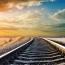 معاون ذوب آهن: آخرین و پیشرفته ترین استانداردها را در تولیدات ریل به کار گرفته ایم