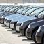 خودروسازان حق تکلیف مشتریان ثبت نامی به انصراف خرید ندارند