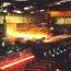 مدیر عامل مجتمع فولاد خراسان: در صادرات رکورد زدیم