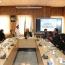 دانشگاه الزهرا و تامین سرمایه نوین تفاهم نامه امضا کردند