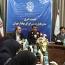 صحرایی: تفاهم نامه با بورس شانگهای در حال نهایی شدن است