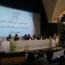 برگزاری مجمع عادی کاغذ پارس با حضور بیش از ۷۰ درصدی سهامداران