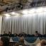 مدیر عامل شیشه قزوین در مجمع: در سال مالی زیان داشتیم / سودی نیست، برای تقسیم