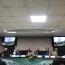 مدیر عامل شرکت صنایع سیمان غرب در مجمع: خبر خوبی برای سهامداران دارم