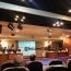 تصویب افزایش سرمایه دو مرحله ای «ختوقا» در مجمع