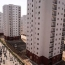 رشد ۵ درصدی قیمت مصالح ساختمانی در پاییز