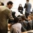 معضل کودکان کار دغدغه مسولیت اجتماعی تأمین سرمایه نوین