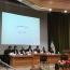 تقسیم سود و تصویب افزایش سرمایه در مجمع «وتوصا»