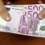 حداقل دستمزد در کشورهای مختلف اروپایی چقدر است؟