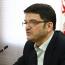معاون وزیر سابق صنعت، معدن و تجارت بررسی کرد؛ نقش بورس کالا در اصلاحات اقتصادی سال های اخیر