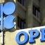 فشار روس نفت به پوتین برای پایان همکاری با اوپک