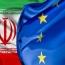 روزنامه اتریشی اشتاندارد: انسجامی در سیاست آمریکا و اروپا علیه ایران به چشم نمی خورد
