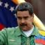 رئیس جمهور ونزوئلا: من پیشنهاد برگزاری انتخابات زود هنگام را به مجلس ملی می دهم