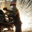 سرخوشی درباره افق بازار فولاد و سنگ آهن اشتباه است؟