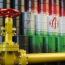 امید به فروش ۱۴۲ هزار میلیارد تومان نفت در سال آینده/ پیشبینی قیمت نفت در بودجه ۹۸ محقق میشود؟