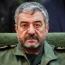 فرمانده کل سپاه: انتقام شهدای مان را از عربستان و امارات می گیریم