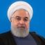 طرح استیضاح روحانی کلید خورد