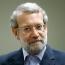 صحبت های عجیب رئیس اتحادیه لوازم خانگی لاریجانی را به واکنش واداشت