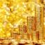 قیمت طلا، سکه و ارز در بازار امروز