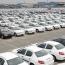 چرا باز هم قیمت خودرو بدون حساب و کتاب افزایش یافت؟