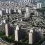 تهران چه تعداد واحد مسکونی نیاز دارد؟