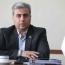 شرح حال کارتن ایران پس از بازدهی ۴٠٠ درصدی / مدیرعامل : منتظر کاغذهای سفید ما باشید!