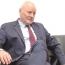 سفیر آلمان در تهران: اروپا در «اینستکس» هیچ شرطی برای ایران نگذاشته / این یک بحث انحرافیست که ذهن مردم ایران را منحرف میکند
