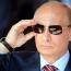 پوتین: اگر آمریکا بخواهد، روسیه به لحاظ نظامی برای یک بحران موشکی دیگر به سبک کوبا آماده است