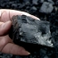 شفاف سازی از یک سهم ذغال سنگی دیگر